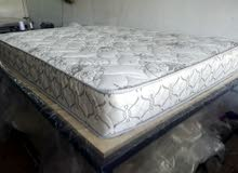 we have Mattresses - Pillows New for sale