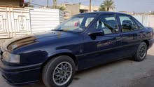 Best price! Opel Vectra 1994 for sale
