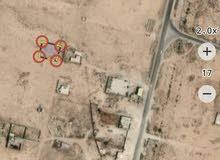 بنغازي منطقة الجليس