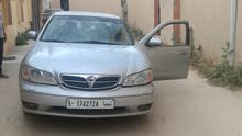Best price! Nissan Maxima 2003 for sale