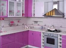 prokit.kitchens& cabinetl.l.c.com im.for sel kitchens you ned kitchens you cll.m