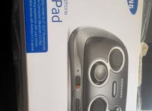 samsung game pad for sale