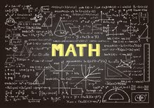 تدريس رياضيات