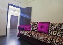 neighborhood Misrata city - 110 sqm apartment for sale