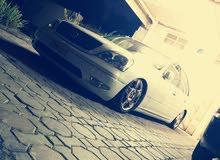 0 km Lexus LS 2003 for sale