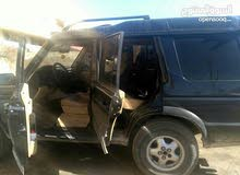 For sale Used Land Rover Discovery