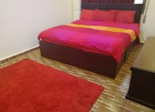 In Abdoun very luxurious apartment - for daily and monthly rent