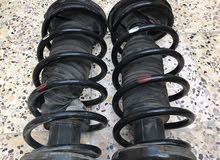 جامبينات  هوندا اكورد 2013 باقل من سعر السوق