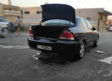 Manual Samsung 2007 for sale - Used - Tripoli city