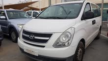 Hyundai H1 2014 for sale
