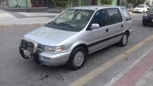 10,000 - 19,999 km Hyundai Santamo 1996 for sale