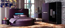 انتيكا هاوس -اثاث منزلي - غرف نوم