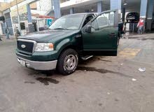 Used F-150 2007 for sale