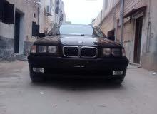 170,000 - 179,999 km mileage BMW 323 for sale