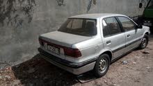 Lancer 1989 for Sale