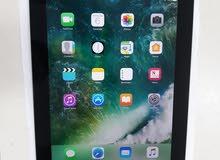 Apple IPad 4 (A1458) Retina Display For Sale