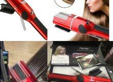 جهاز إزالة تقصف الشعر بسهولة ضمان سنة