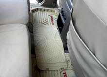 Toyota Prado 2007 in Basra - New