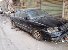 2004 Used Optima with Automatic transmission is available for sale