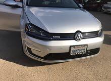 Volkswagen Golf 2015 for sale in Zarqa