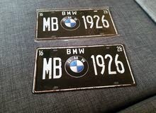 BMW M3 2013 For sale - Black color