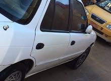 Kia Sephia car for sale 1994 in Baghdad city