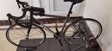 للبيع دراجة بيتوين540