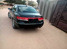 Best price! Hyundai Azera  for sale