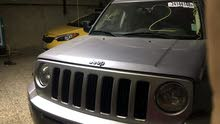 New Jeep Patriot for sale in Baghdad