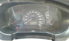 2002 Used Accent with Automatic transmission is available for sale