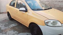 For sale Aveo 2008