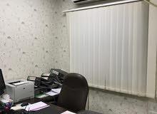 مكتب مؤسس بكامل الفرش جديد - أشبيليا