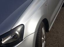 170,000 - 179,999 km Volkswagen Polo 2013 for sale