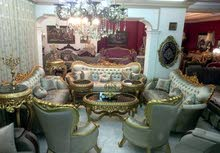 Others Used for sale in Amman
