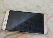 Huawei  device in Basra