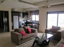 80 sqm  apartment for rent in Amman