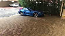 Porsche Cayenne 2014 For sale -  color