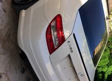 0 km mileage Mercedes Benz C 300 for sale