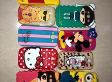 Samsung s3 covers