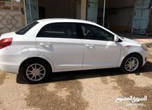 2013 Chery Other for sale