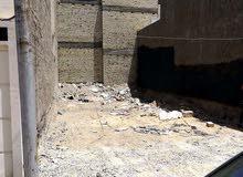 قطع أرض طابو زراعي للبيع بالدورة داخل شارع ابو طيارة