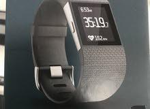 ساعة ذكية FitBit الأصلية 0777666766