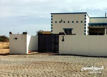 Villa for rent with 3 Bedrooms rooms - Suwaiq city All Suwaiq