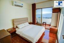 70 sqm  apartment for rent in Aqaba
