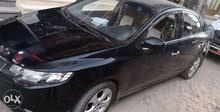 2013 Used Kia Cerato for sale