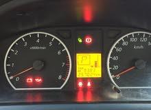 km mileage Mitsubishi Lancer for sale