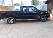 For sale Used Ford F-150