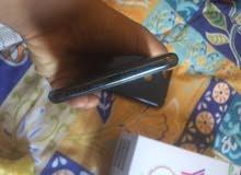 الهاتف جيد جدا مستعمل شهر 16 جيبي أو للبدل ب ايفون6