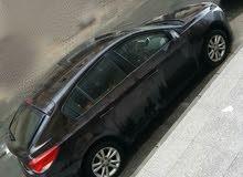 Best price! Chevrolet Cruze 2013 for sale