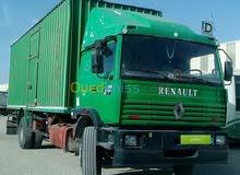 Renault G340ti